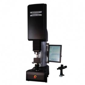 荷兰INNOVATEST NEXUS 9003HBT布氏硬度计