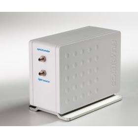 Filmetrics F3 光学膜厚测量仪