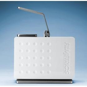 Filmetrics F3-CS 光学膜厚测量仪