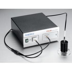 Filmetrics F10-AR 薄膜分析仪