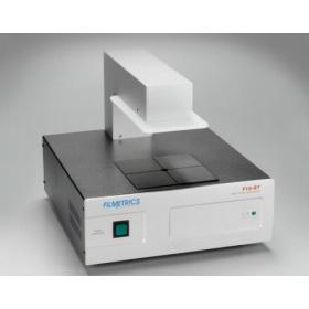 薄膜分析儀 Filmetrics F10-RT