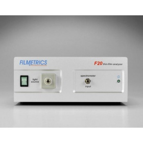 Filmetrics F20 光學膜厚測量儀