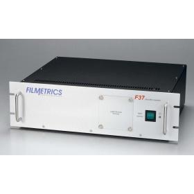 Filmetrics 膜厚測量儀  F37