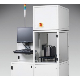 Filmetrics 光学膜厚测量仪