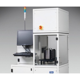 Filmetrics F64-C 光学膜厚测量仪