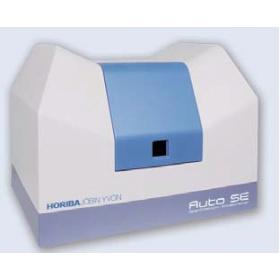 HORIBA 橢圓偏振光譜儀