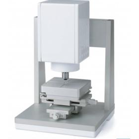 Filmetrics Profilm3D 光学轮廓仪