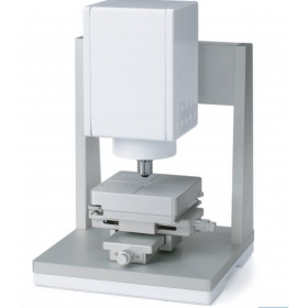 Filmetrics Profilm3D 光學輪廓儀