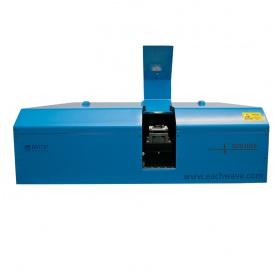 BATOP太赫兹时域光谱仪THz-TDS1008