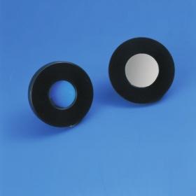 太赫茲偏振片HDPE THz Polarizer