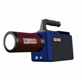 太赫兹宽带阵列成像系统 THz camera