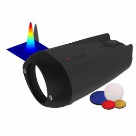 太赫兹相机 THz camera OpenView