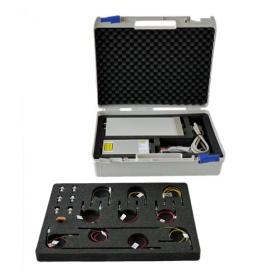皮秒光纤激光器评估套件PSFL1030