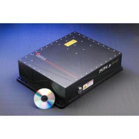 IMRA高功率飞秒光纤激光器FCPA