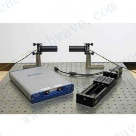太赫兹时域光谱仪工具箱