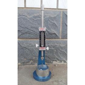 精威仪器ISO水泥检测试验仪器