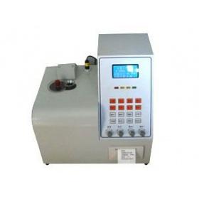 FC-6全自动水泥游离氧化钙测定仪