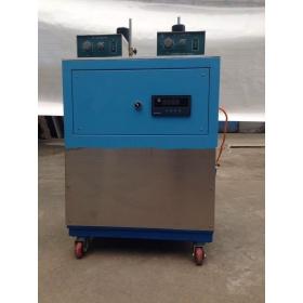 SHR-IV型水泥水化热测定仪(溶解热法)
