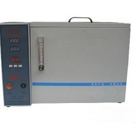 CL测氯蒸馏仪