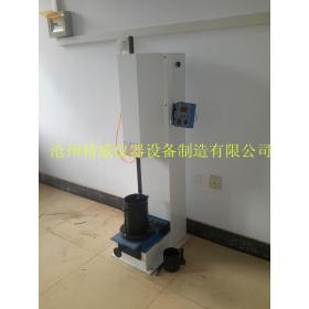 DZY-Ⅱ型多功能电动击实仪