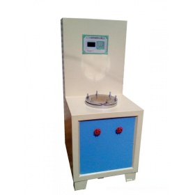 YT080A型土工合成材料耐静水压测定仪
