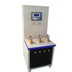 YT1004型土工合成材料膨润土耐静水压测试仪