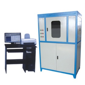 DR-3030型智能型导热系数测定仪