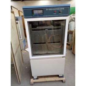 SBY-32B型水泥试件恒温水养护箱