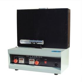 SD-II型电动砂当量试验仪