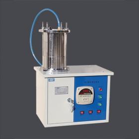 矿粉压力过滤装置