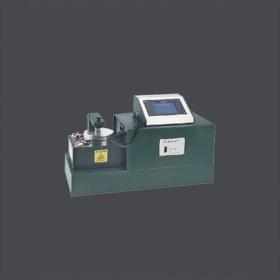 沥青混合料直接拉伸试验仪