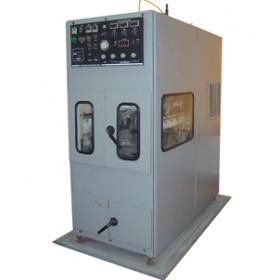 多功能轮载测试仪