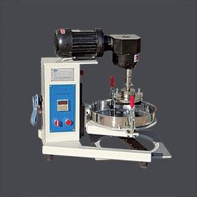乳化沥青稀浆封层湿轮磨耗仪