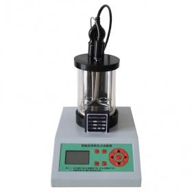 SYD-2806型沥青软化点测定仪