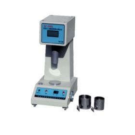 LP-100液限塑限联合测定仪