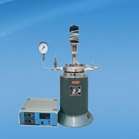 岩征YZ-TC-FYF钛材高压反应釜
