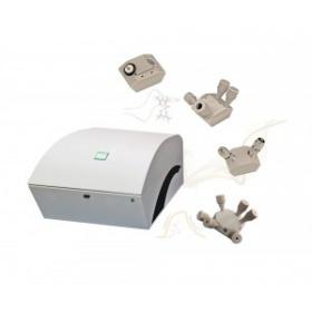 美国BI-2500 表面等离子体共振(SPR)仪