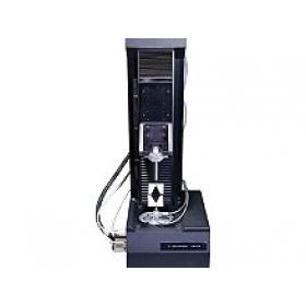 是德科技T150納米拉伸測試系統