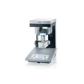 克吕士K20型表面张力仪