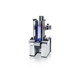 克吕士DFA100型全自动泡沫分析仪