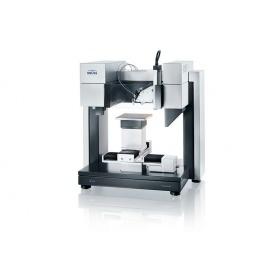 克吕士DSA100卓越型接触角测量仪