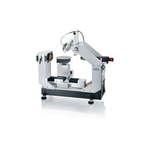 克吕士DSA30研究型接触角测量仪
