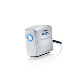 克吕士MSA便携式接触角测量仪