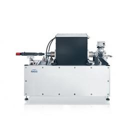 克吕士DSAHT型高温接触角测量仪