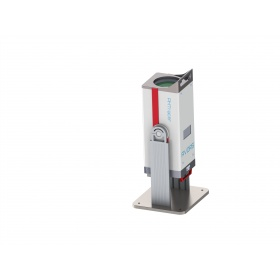 艾沃思 PMTracer 氣溶膠激光雷達
