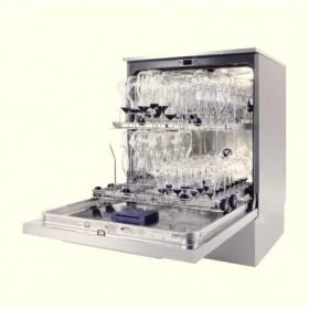 德国美诺PG8583实验室清洗消毒机