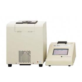Suga光学SC-T45 黄色指数仪