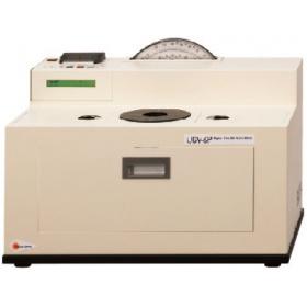 Suga光学UGV-6P 变角度光泽度计