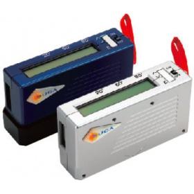 Suga光学GM-1 便携式光泽度计