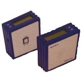Suga光学GC-1 手持式光泽度仪
